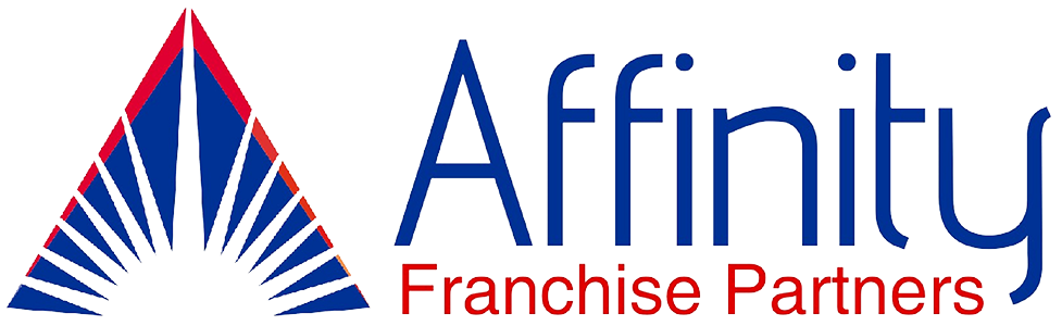 Affinity Franchise Partners