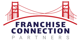 Franchise Connection Partners