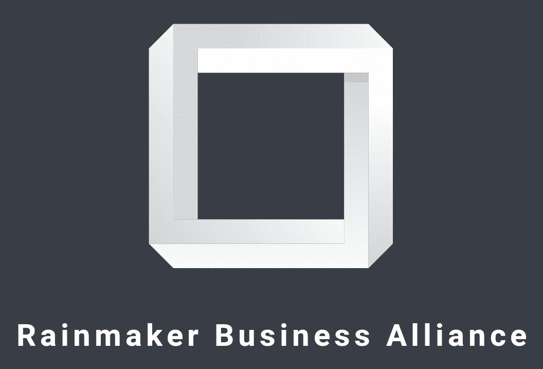 Rainmaker Franchise Alliance
