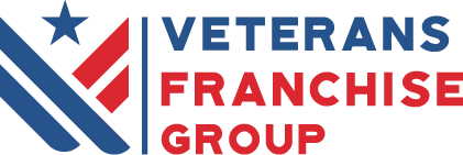 Veterans Franchise Group